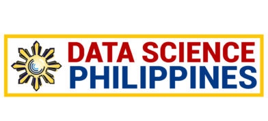 Data Science Philippines
