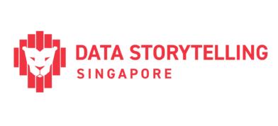 Data Storytelling Singapore